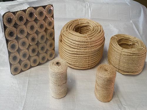 Cuerda de pita emrita desastre alfombras de cuerda for Cuerda de pita